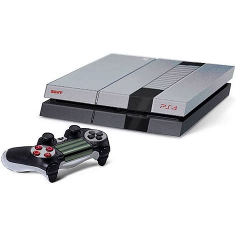 modded ps4 console 17 best images about console mods mods on