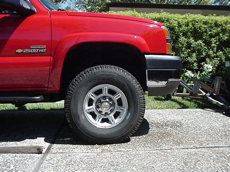 h2 hummer wheels hummer h 2 wheels will they fit 2000 2006 2007 2014