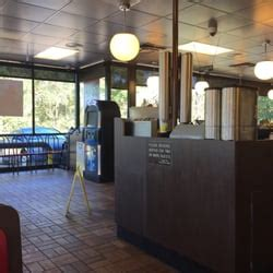 waffle house tallahassee fl waffle house 14 fotos y 14 rese 241 as fonda 3210 n monroe st tallahassee fl