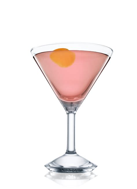 cosmopolitan drink png image result for summer cocktail photo transparent png