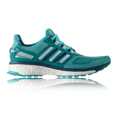 adidas energy boost running shoes adidas energy boost 3 s running shoes ss16 40