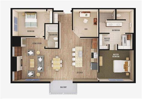 10 By 8 Floor Plan - lovely 8 x 13 bathroom floor plans room lounge gallery