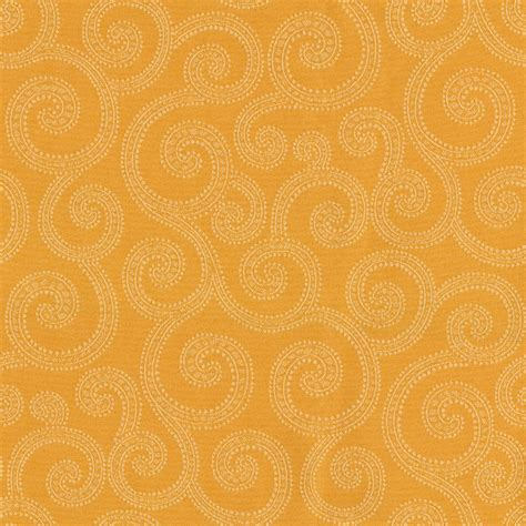 yellow home decor fabric home decor fabrics crypton clematis 51 yellow fabricville