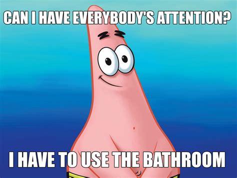Spongebob And Patrick Memes - spongebob memes patrick 28 images suprised patrick