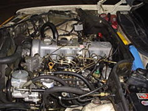 Compresor Kompresor Ac Mobil Ford Escape 2000 Cc Merk Hcc Asli New mercedes om617