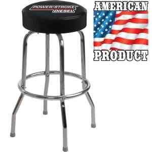 shop bar stools 56 best us made shop stools images on pinterest shop