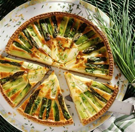 cucinare torta salata torte salate 15 ricette facili e veloci leitv
