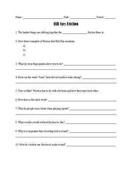 Apollo 13 Worksheet Answers by Apollo 13 Worksheet Answers Worksheets Releaseboard Free
