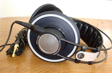 akg best headphones review akg k702 headphones