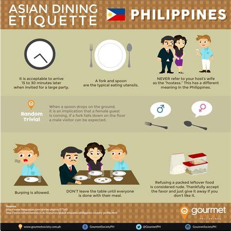 codashop comph invitation meaning filipino choice image invitation