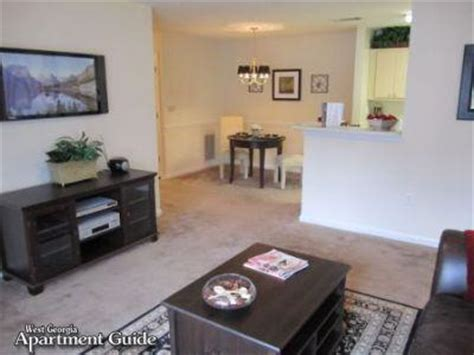 2 bedroom apartments in carrollton ga mayfair at carrollton apartments apartment in carrollton ga