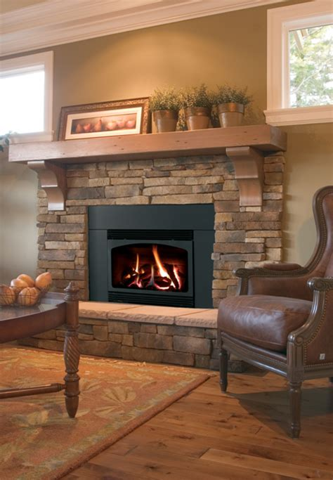 cost to install gas fireplace insert archgard optima 40 gas fireplaces washington energy services