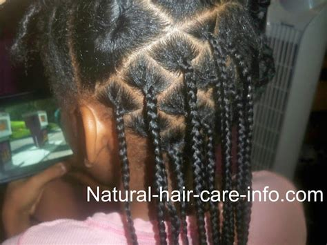 how to do box braids step by step 198 best natural hairstyles images on pinterest black