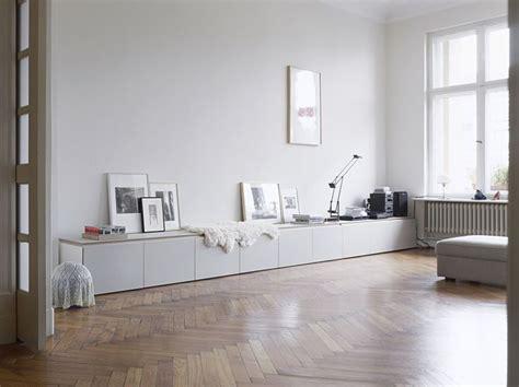 Besta Inspiration by Best 197 Ikea