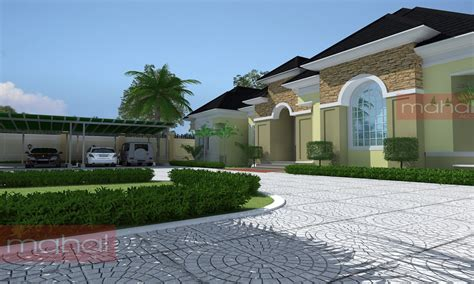 5 bed bungalow house plans 5 bedroom bungalow house plan in nigeria 5 bedroom floor plans 4 bedroom bungalow