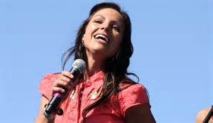 Joey feek health update country singer pushing herself to spend time
