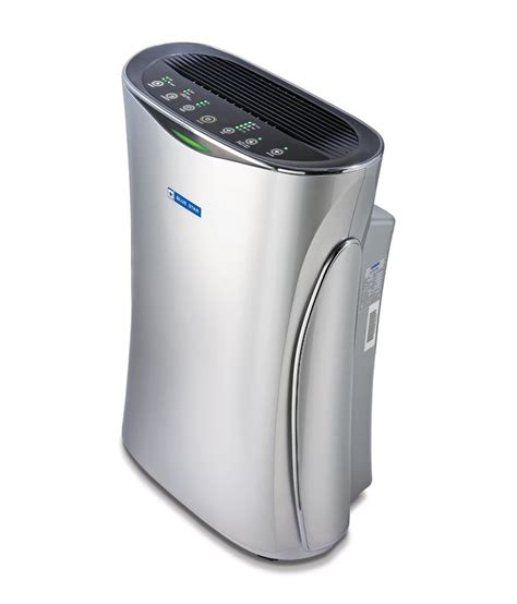 blue bs ap450sans air purifier with hepa filter price in india buy blue bs ap450sans
