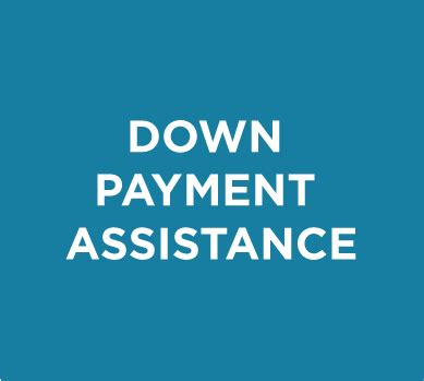 how to get down payment assistance on a fha home loan loan programs roadmap cls financial