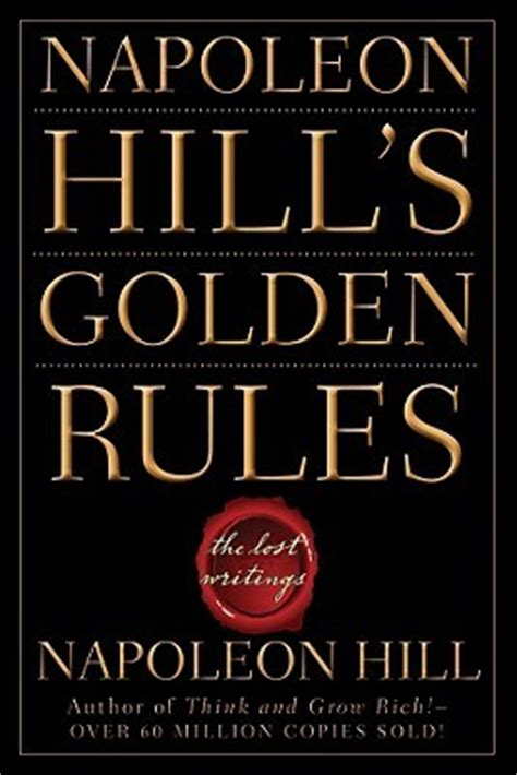 golden hill a novel of new york books napoleon hill s golden the lost writings by