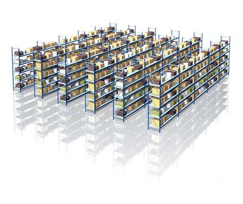 scaffali modulari metallo scaffalature componibili a ripiani scaffale componibile