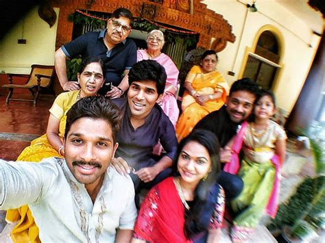 Fan 2016 allu arjun marriage