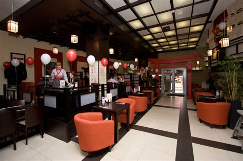 sushi boat restaurant los angeles sushi restaurants www pixshark images galleries