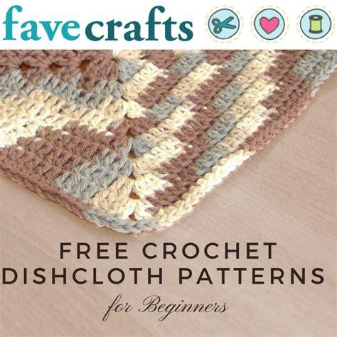 favecrafts free knitting patterns crafts free knitting patterns free crochet