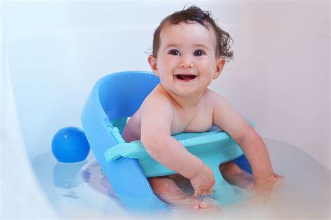siege bain bebe anneau de bain choix et prix d un anneau de bain ooreka