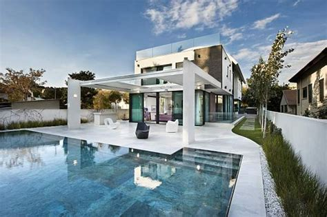 nice houses with pools calm blue swimming pool iroonie com