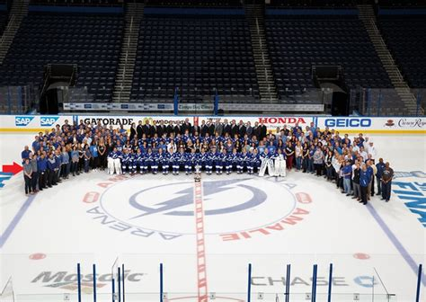 Telfer Mba Placements by Student S Co Op Placement Leads To Stanley Cup Finals