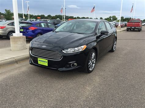 ford fusion forum ford fusion team ford fusion owners delivery ford fusion forum member s gallery ford