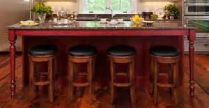 Kitchen Cabinet Dealers Custom Kitchen Islands Kitchen Islands Island Cabinets