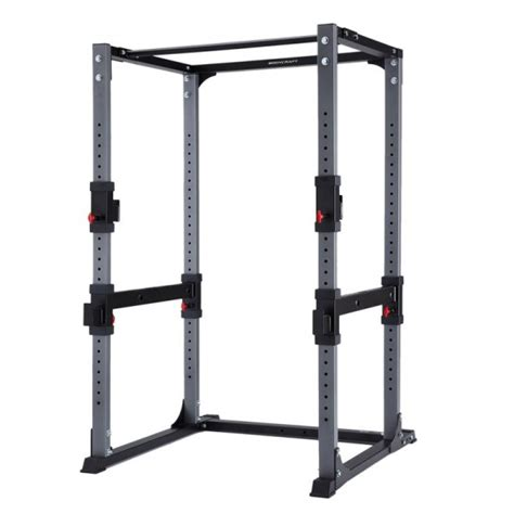 power racks home power rack squat rack carlow
