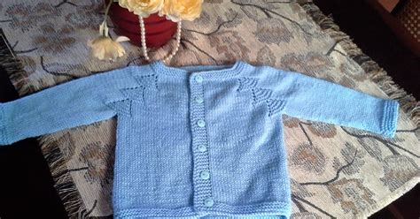 html pattern min max marianna s lazy daisy days cute version of max baby cardigan