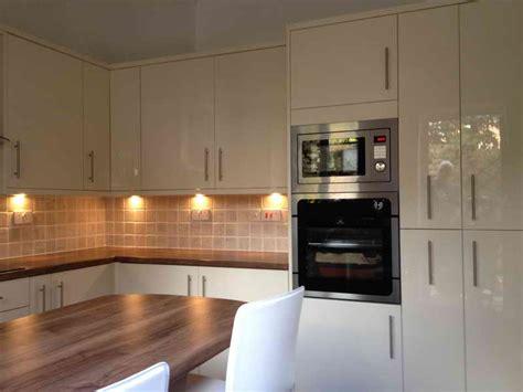 cabinet installation costs price to install kitchen kitchen custom ideas for install under cabinet lighting