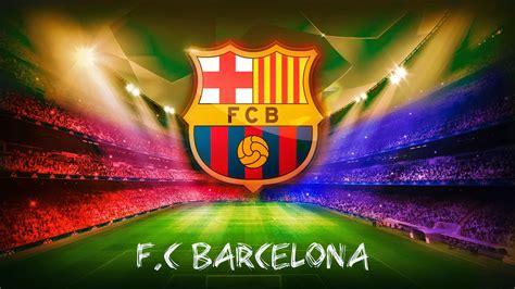 imagenes locas del barcelona fondos de pantalla del f 250 tbol club barcelona wallpapers