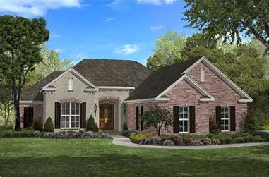 theplancollection com house plans house plans and home floor plans at the plan collection