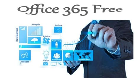 Office 365 Free Office 365 Free