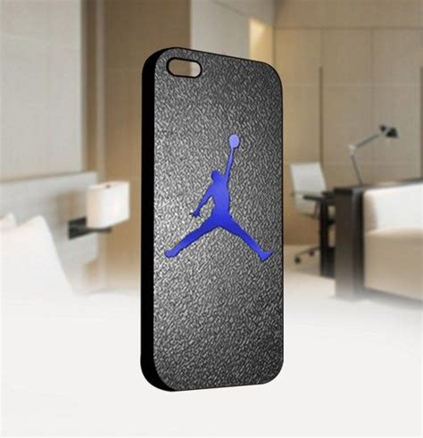 Iphone 4 4s Nike Black Logo Hardcase nike air logo custom for iphone 4 or 4s black