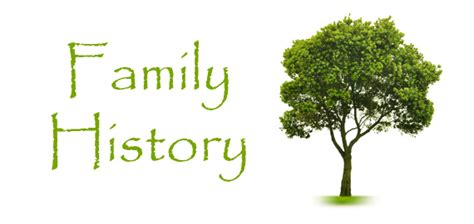 Records Ancestry West Bloomfield Township Library