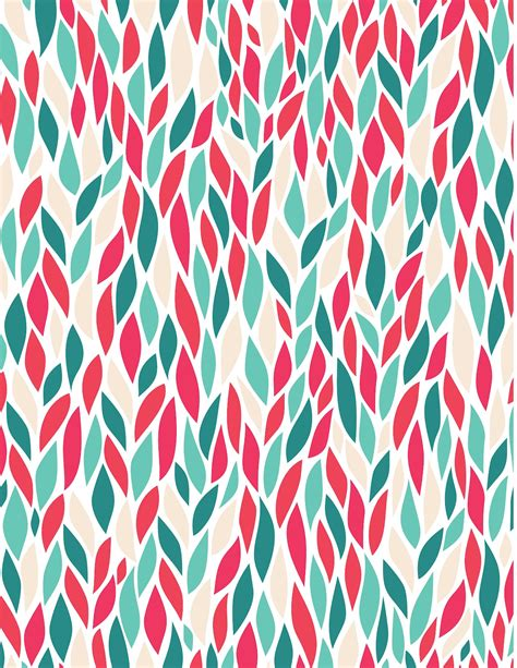 Pretty Origami Paper - 8 best images of pretty printable paper patterns pretty