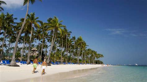 Find In Republic Punta Cana Car Rental Find Cheap Rental Cars In Punta Cana Republic