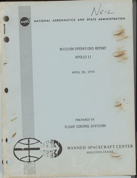 Apollo 13 Essay by This Is A Paper About Apollo 13 Mfawriting332 Web Fc2