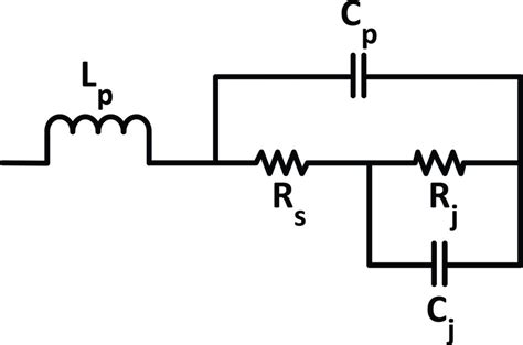 diode equivalent schottky diode equivalent circuit 28 images diode equivalent circuit diagram diode wiring