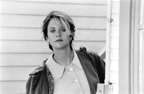 sleepless in seattle hair 176 best images about meg ryan on pinterest bel air meg