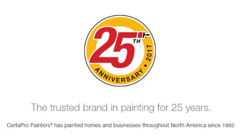 house painters baltimore certapro painters 174 of baltimore professional painters