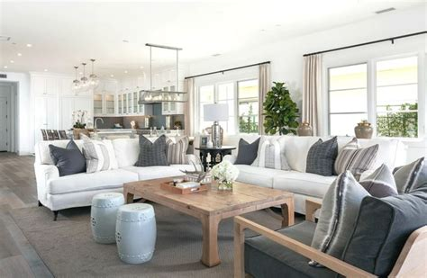 discover the best in southern california interior design