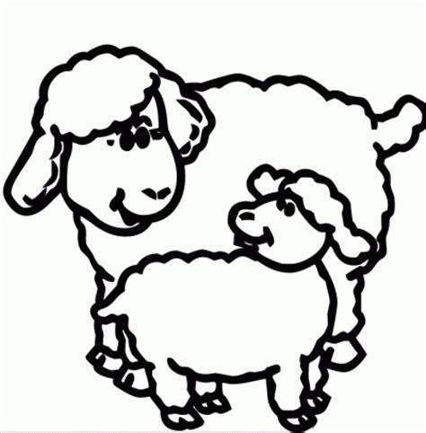 imagenes animadas de ovejas mi colecci 243 n de dibujos ovejas
