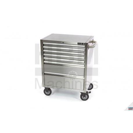 servante d atelier 7 tiroirs servante d atelier 7 tiroirs inox 6582 mgdiffusion net