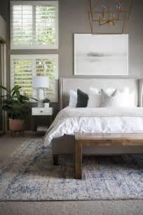 cozy master bedroom ideas cozy farmhouse master bedroom design ideas 571 fres hoom